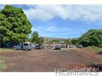 Maui County Single Family Home For Sale: 200 Makaena Place