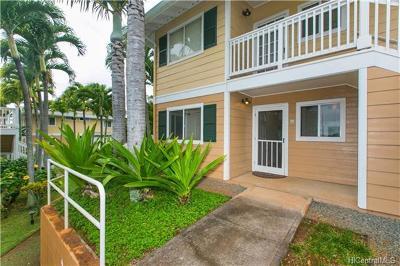 Waipahu HI Rental For Rent: $1,975