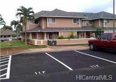 Ewa Beach HI Rental For Rent: $1,895