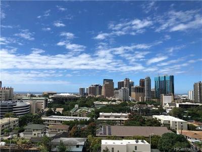 Honolulu HI Rental For Rent: $2,000