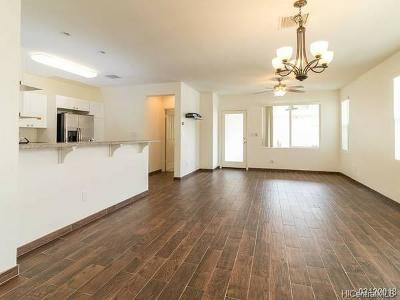 Ewa Beach HI Rental For Rent: $2,900