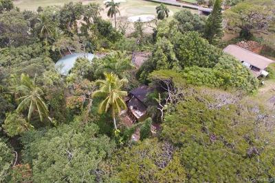 Residential Lots & Land For Sale: 71 Country Club Road #C