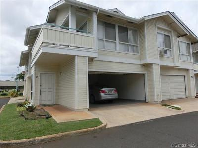 Ewa Beach HI Rental For Rent: $2,200