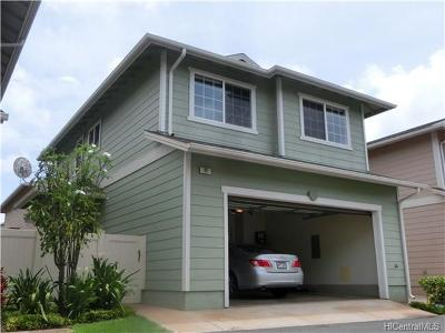 Ewa Beach HI Rental For Rent: $2,700