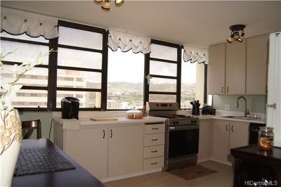 Honolulu HI Rental For Rent: $2,699