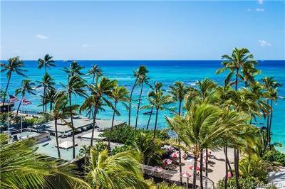 Honolulu HI Rental For Rent: $4,500