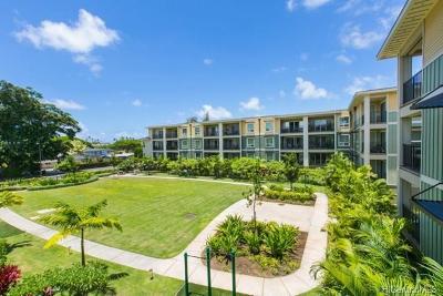 Kailua HI Rental For Rent: $3,590