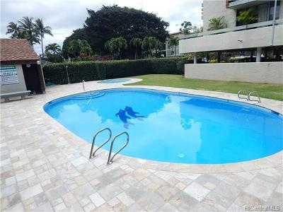 Kailua HI Rental For Rent: $2,400