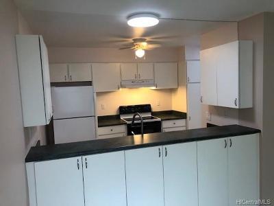 Kailua HI Rental For Rent: $2,800
