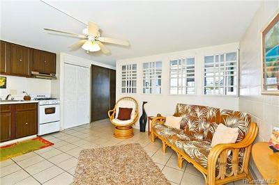 Condo/Townhouse For Sale: 1129 Rycroft Street #306