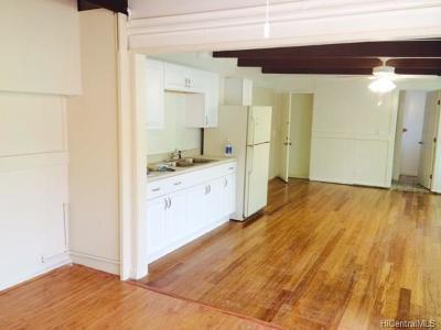 Kailua Rental For Rent: 946 Holoholo Street