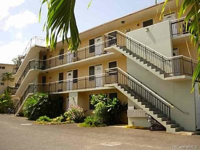 Waialua HI Rental For Rent: $1,150