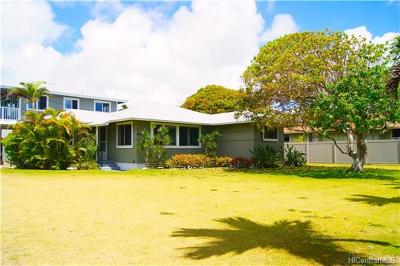 Kailua HI Rental For Rent: $3,450