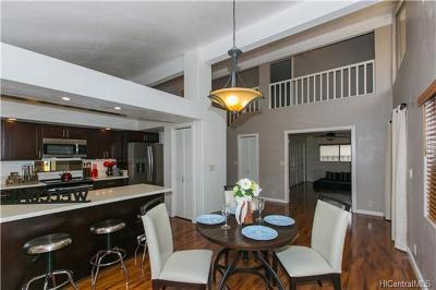 Kapolei Single Family Home For Sale: 92-1330 Uahanai Street