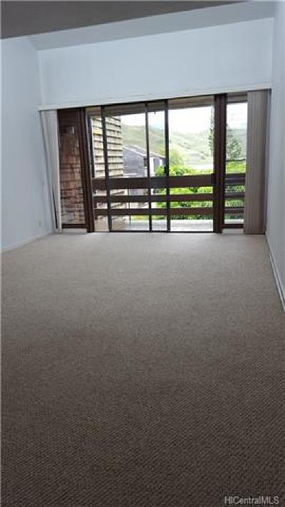 Kailua Rental For Rent: 1015 Aoloa Place