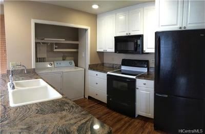 Honolulu HI Rental For Rent: $2,500