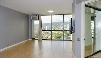 Honolulu HI Rental For Rent: $2,100