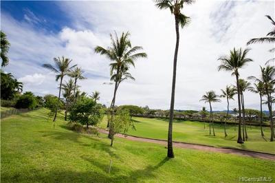 Waipahu Single Family Home For Sale: 94-1068 Alelo Street