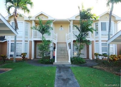 Waipahu HI Rental For Rent: $1,925