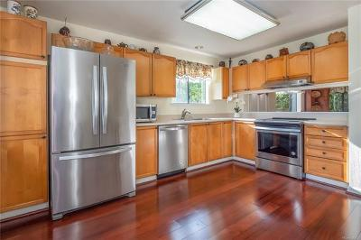 Mililani Single Family Home For Sale: 95-200 Aahu Place