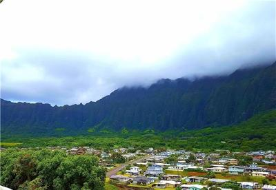 Kaneohe Rental For Rent: 45-535 Luluku Road #A73