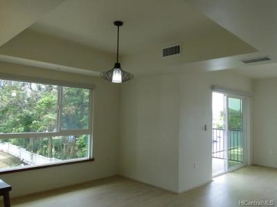 Kailua Rental For Rent: 361 Kailua Roads #8202