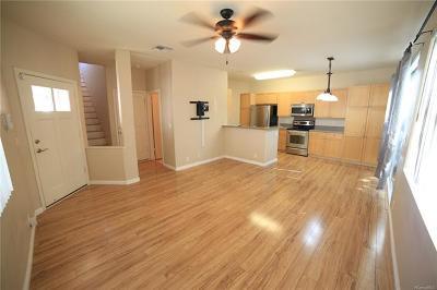 Ewa Beach Single Family Home For Sale: 91-1200 Keaunui Drive #102