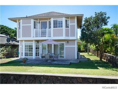 Ewa Beach HI Rental For Rent: $2,800