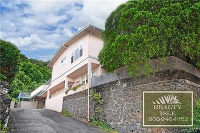 Kaneohe HI Rental For Rent: $5,500