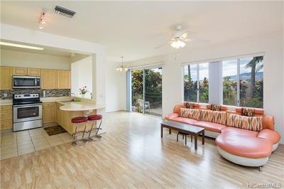 Ewa Beach HI Rental For Rent: $2,650