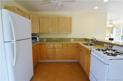 Kailua Rental For Rent: 676 Mokapu Road #2