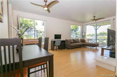 kapolei Rental For Rent: 91-1058l Kekuilani Loop #1101