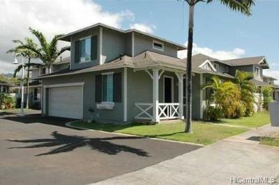 Kapolei HI Rental For Rent: $2,550
