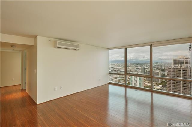 Fantastic 2 Bed 2 Bath Condo Townhouse In Honolulu For 769 000 Download Free Architecture Designs Rallybritishbridgeorg