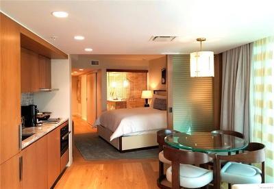 Honolulu HI Condo/Townhouse For Sale: $1,200,000