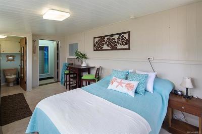 Kailua Rental For Rent: 352b Kalama Street #B