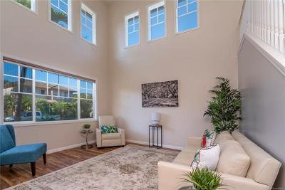 Ewa Beach Single Family Home For Sale: 91-215 Nohoana Place