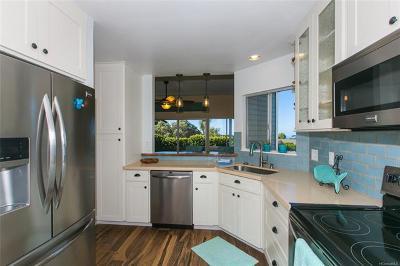 Kapolei Single Family Home For Sale: 92-1075 Painiu Place