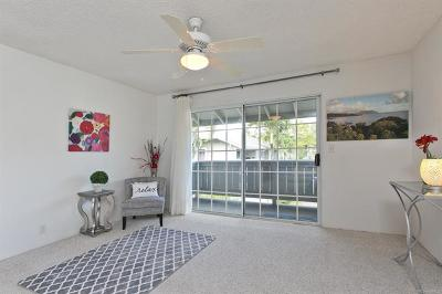Kaneohe Condo/Townhouse For Sale: 46-1060 Emepela Way #9T