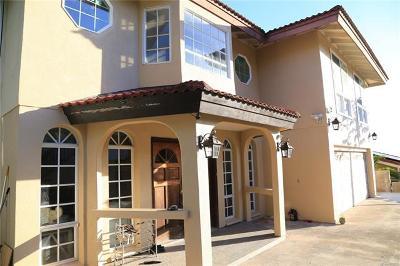 Aiea Rental For Rent: 99-643 Hoio Street