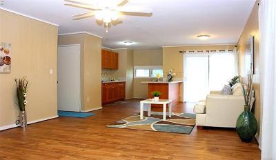Honolulu County Single Family Home For Sale: 87-151 Mamoalii Place #87/151