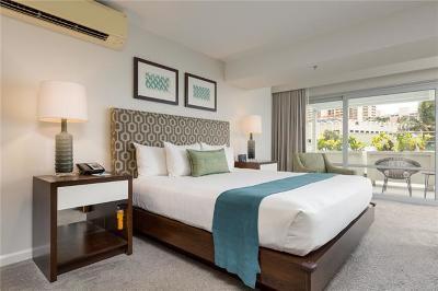 Honolulu HI Condo/Townhouse For Sale: $783,000