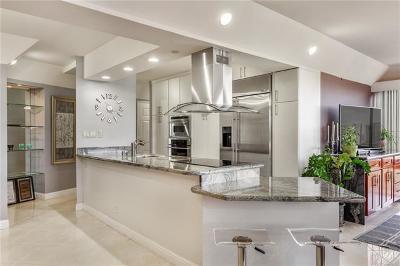 Honolulu HI Condo/Townhouse For Sale: $660,000