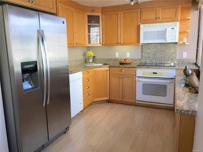 Honolulu HI Condo/Townhouse For Sale: $650,000