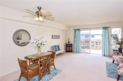 Aiea Condo/Townhouse For Sale: 98-941 Moanalua Road #203