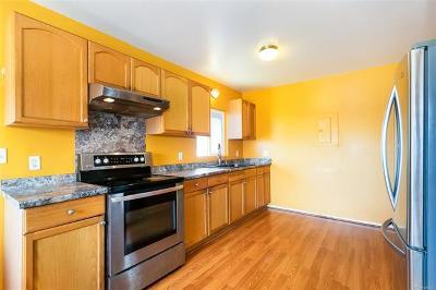Ewa Beach Single Family Home For Sale: 91-729 Poloula Place