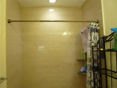 Multi Family Home For Sale: 1828a Kaikunane Loop