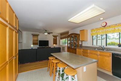 Waipahu Single Family Home For Sale: 94-525 Hakea Place #99