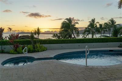 Honolulu HI Rental For Rent: $7,800