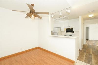 Mililani Condo/Townhouse In Escrow Showing: 95-510 Wikao Street #B206